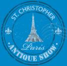 St.ChristophersAntiques