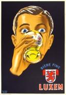 Biere Fine Luxem