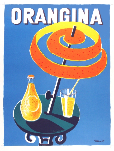 Orangina - Orange Peel Umbrella.jpg