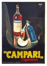 Campari Nizzoli