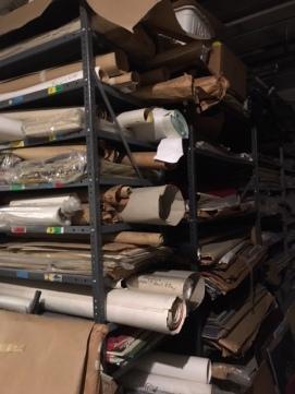 Gallery Storage 2