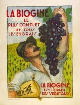 La Biogine