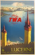 Lucerne TWA