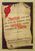 Martini (scroll)