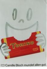 Torino Chocolate