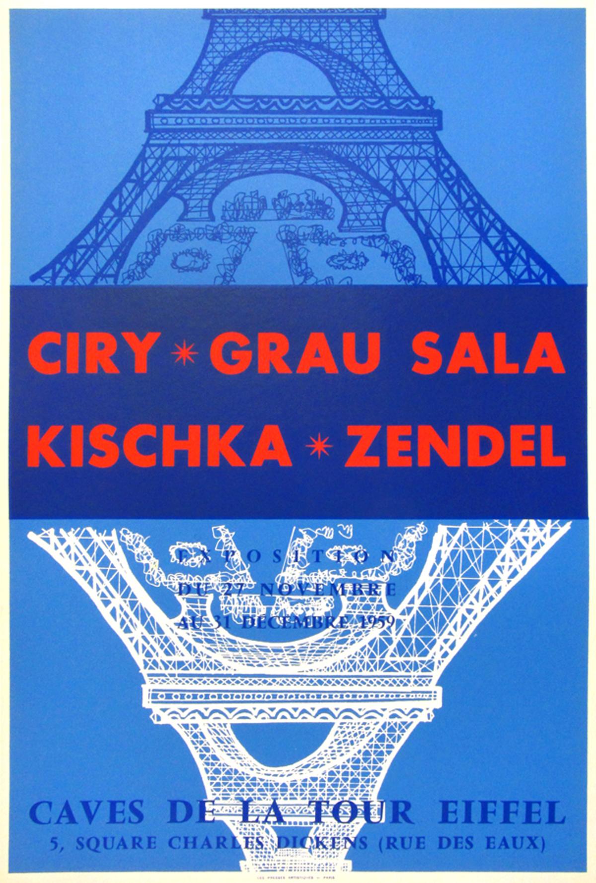 2016 framed poster sale vintage european posters - Poster tour eiffel ...