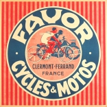 """Favor Stripes"" c. 1935, 24.5 x 24.25 (inches) $800 wood frame"