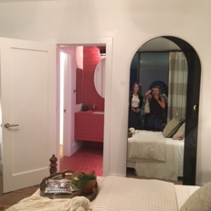 sarah-mirror-sunset-idea-house