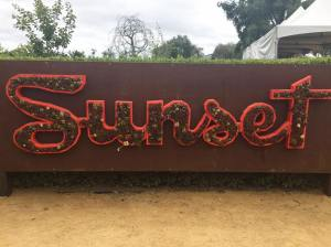 sunset-idea-house-berkeley